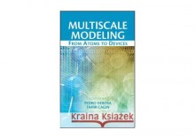 Multiscale Modeling [opr. twarda]