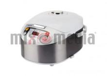 Urządzenie PHILIPS Multicooker