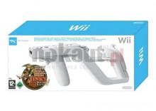 Akcesoria NINTENDO Wii Zapper
