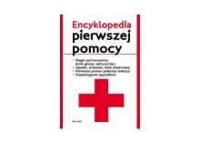 Encyklopedia pierwszej pomocy