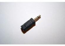 Adapter Artech 100C/Walkera 2801