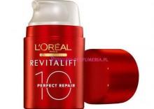 L�Oreal Paris Revitalift 10 Repair BB Cream SPF20 50ml W Krem do twarzy BB Light Tinted