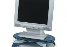 Podstawka pod monitor