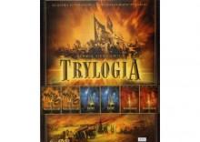 Trylogia. Pakiet 6 DVD