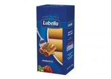 LUBELLA - Makaron - Cannelloni 153 - 250g