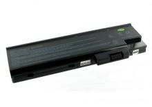 Bateria do notebooka WHITENERGY ACER ASPIRE 1680