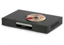 Cyfrowy rejestrator 4-kanałowy ULTIMAX-104 H.264