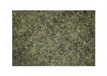 Czubryca zielona 1 kg