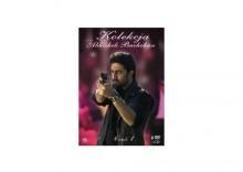 Abhishek Bachchan - Kolekcja Cz.1