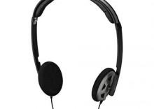 Sennheiser MM 60 Nokia - Gratis Dostawa - Raty w 15 minut - Punkty Odbioru - Wysyłamy w 24h