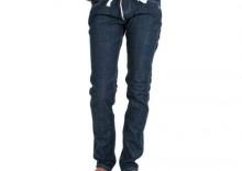 Spodnie dżinsowe Roxy Easy Skin Denim RNS