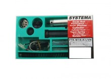 Zestaw Systema FTK Profesional M150 do M16A1/M15