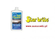 Środek do czyszczenia kadłuba - Hull Cleaner Instant - 81732