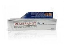 REMBRANDT Plus Pasta wybielająca Polecamy