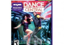Gra Xbox 360 Kinect Dance Central