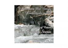 Uzdrawiająca Moc Natury - Himalajski potok