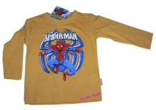 Spiderman bluza