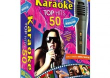 Karaoke Top Hits 50