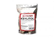 Bio Ksylitol Fiński Cukier Brzozowy 1 kg