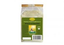 EFAVIT - bezglutenowa mąka DYNIOWA 250g