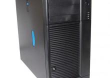 Tower Komputronik ProServer SE-606 V5 M002