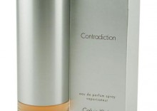Calvin Klein - Contradiction woda perfumowana 100 ml