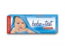 BOBO TEST - Strumieniowy test ciążowy 1szt