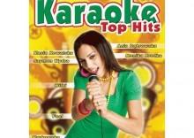 Karaoke Top-Hits 35