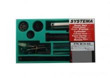 Zestaw Systema FTK Expert M150 do M16A2/M15