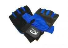 Rękawice na siłownie Gant / Dostawa w 12h / Gwarancja 24m