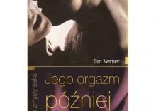 Jego orgazm później [opr. broszurowa]
