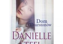 Dom Thurstonow