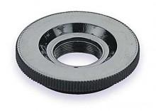Pierścień pośredni umożliwiający montaż obiektywów typu MINI w kamerach o wejściu CS 15-LC001