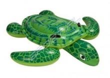 Żółw pływ. INTEX 56524