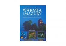 Prawdziwa Polska Warmia i Mazury The real Poland Warmia and Mazuria The secrets of sisterly lands Wahres Polen Ermland und Masur