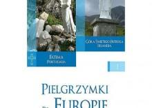 Pielgrzymki po Europie cz. I Fatima i Góra Świętego Patryka