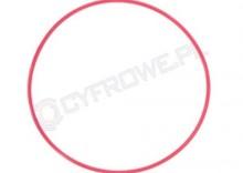 Olympus POL-E301 uszczelka silikonowado PRO-EP01