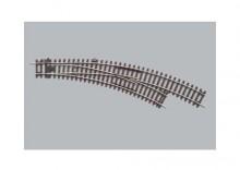 Piko9 55228, Zwrotnica BWR-R3