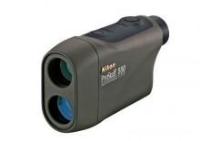 Dalmierz NIKON Black Range Finder Pro Personel 550