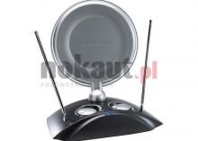 Antena THOMSON ANT957