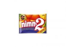 NIMM2 90g Cukierki z witaminami