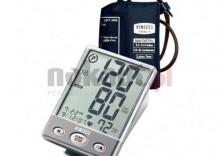 Ciśnieniomierz HOMEDICS BPA-300