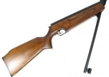 Wiatrówka Slavia 634 LUX 4.5mm