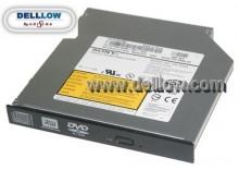 Nagrywarka DVD-RW SONY DW-D56A
