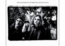 Smashing Pumpkins - Rotten Apples - The Greatest Hits