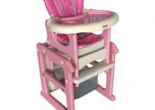 Krzesełko Arti Cesar