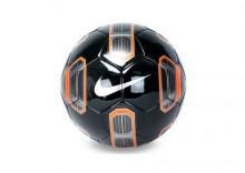 Piłka nożna NIKE T90 Saber X
