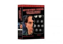 Kolekcja Stevena Kinga