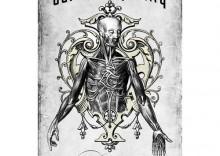 Dark Tranquillity - Where Death Is Most Alive