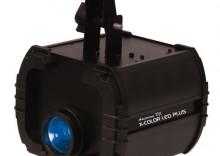 X-Color/GP LED Plus